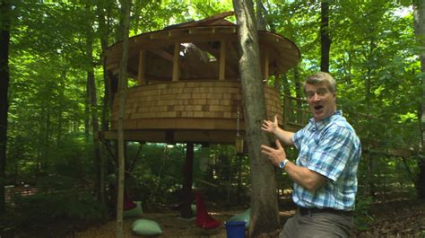 tree house master treehouse masters www pixshark com images galleries with a bite