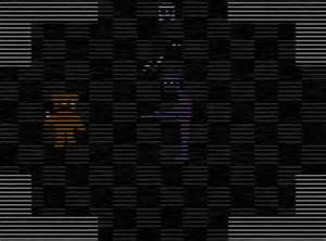 It s always halloween at five nights at freddy s mythic bios