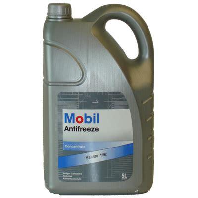 mobil antifreeze mobil antifreeze spotoil spot