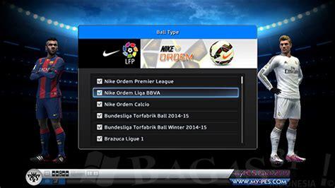 bagas31 update pes 2013 pro evolution soccer 2013 full repack