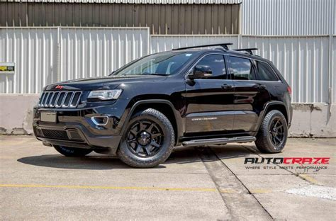 2017 jeep grand cherokee wheels jeep grand cherokee wheels best grand cherokee rims online