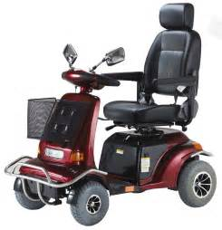 wheelchair assistance mobility scooter seats