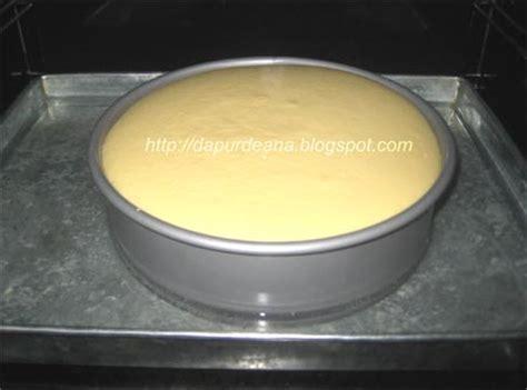 Panggangan Kambing Guling resepi japanese cotton cheesecake yang senang tapi sedap