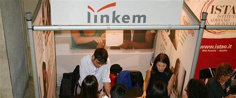 linkem modem interno o esterno come configurare il router linkem
