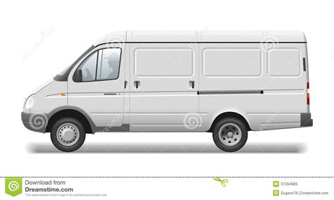 model commercial vehicles commercial vehicle royalty free stock photo image 37094965