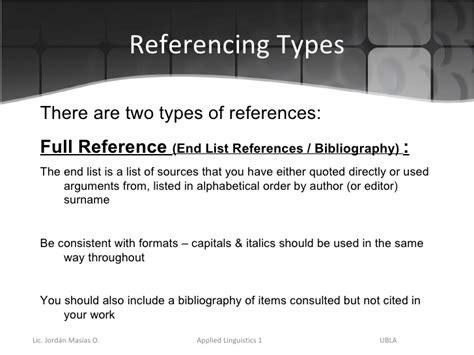 reference books websites harvard referencing system