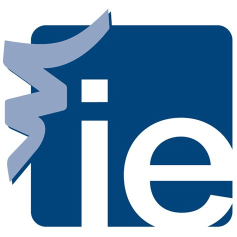 Ie Global Executive Mba Ranking by Join Event With Top Ranked Business School Ie And Prof