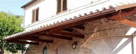 tettoie a sbalzo in legno tettoie a sbalzo in legno ox04 187 regardsdefemmes