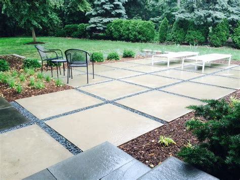 rosetta stone lifestyle architecture lab 35 best paver natural stone patios images on pinterest