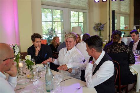 Hochzeit Unterhaltung by Die Besondere Unterhaltung F 252 R Ihre Hochzeit Mentalist