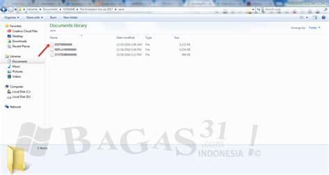 bagas31 jamu pte patch 4 0 pes 2017 bagas31 com