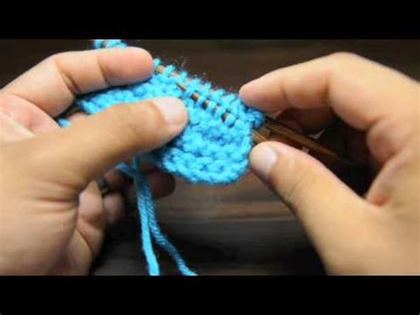ripping back knitting how to knit ripping back stitches frogging