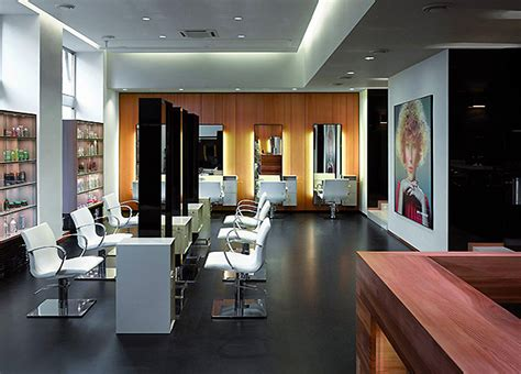 hairdressing salon layout pictures trendy salon designs hot bride 04 fashion design style