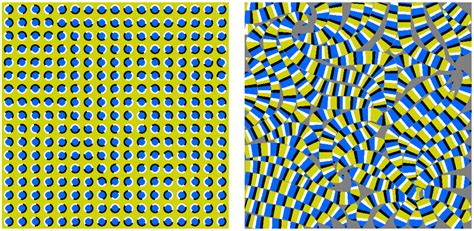 what are these pattern you observe providence optical