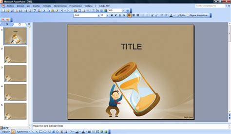ppt templates for time management free download time management powerpoint