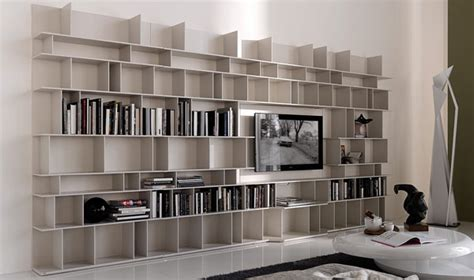 libreria wally cattelan libreria wally di cattelan design philip jackson