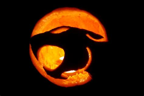 thundercats pumpkin carving template thundercats hoooooooe by stephiet on deviantart