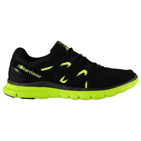 mens shoes sports direct karrimor shoes sports direct 28 images karrimor