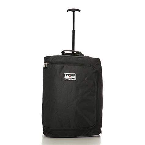 dimensioni trolley cabina ryanair set di 2 ryanair 42l bagaglio a mano 55x40x20 dimensioni