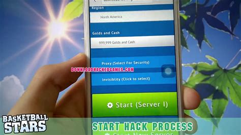 hacker apk basketball hack apk basketball players who on their cracks and hacks