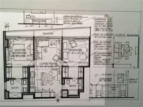 home design rx new parents in park slope home design rx