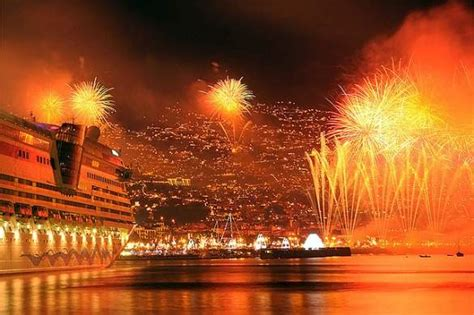 what is happy new year in portugal photo essay new year s celebrations around the world bootsnall