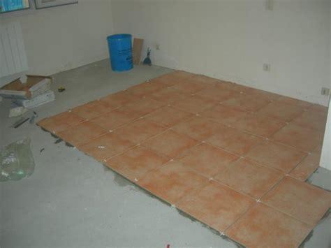 carrelage chambre à coucher carrelage chambre a coucher renovation en tout genre