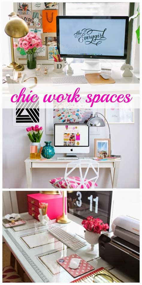 work office decor 23 best images about office decorating ideas on industrial hanging and