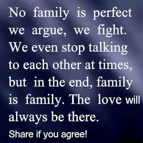 everything quotes pinterest family is everything sayings poems quotes pinterest