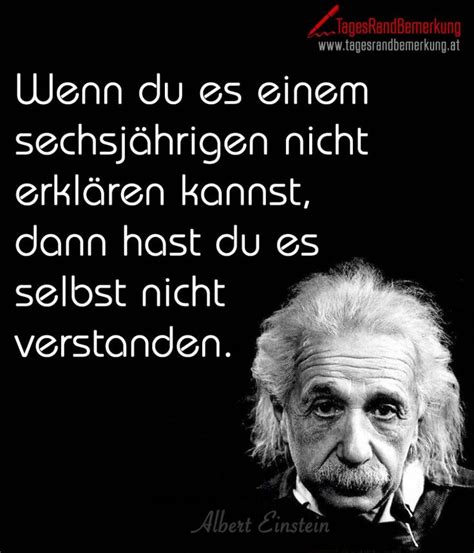 albert einstein biography auf deutsch 2602 best images about weisheiten auf deutsch on pinterest