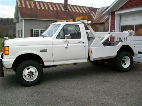 wrecker bed for sale holmes wrecker bed cars for sale