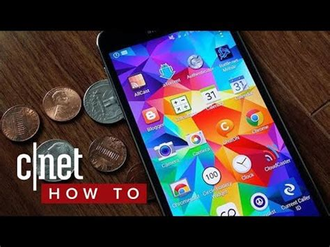 How To Make Money Online Using Your Phone - how to earn money online top tips make money trading how to get money fast