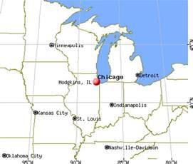 hodgkins il us map hodgkins illinois il 60480 profile population maps