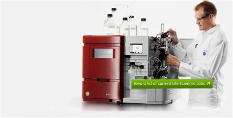 Ge Healthcare Mba Opportuntities by Sciences Ge Healthcare Careers