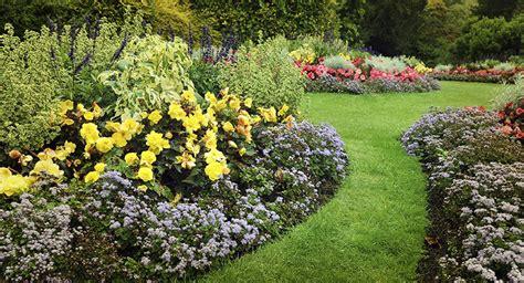 landscaping lafayette la home landscape concern inc lafayette louisiana