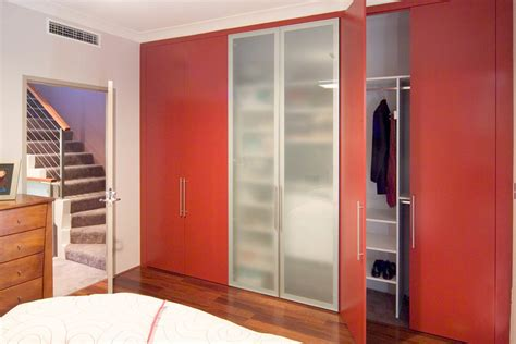 wardrobe doors canberra canberra favorite wardrobe designers for built in walk