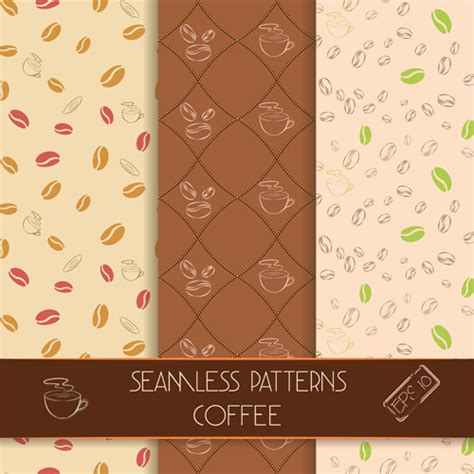 pattern coffee vector vector pattern for free download about 10 326 vector