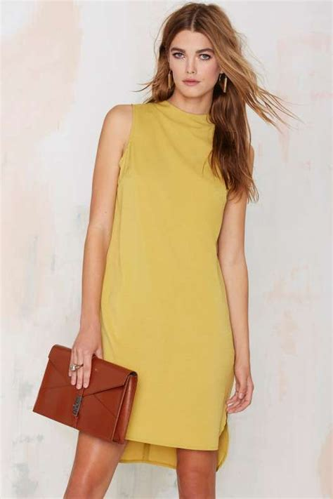 Ruqosa Dress S 2 446 best das fashion images on feminine