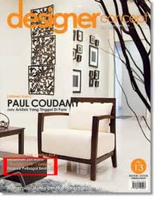 interior design magazine malaysia vanessa tshai interviewed by designer concept magazine