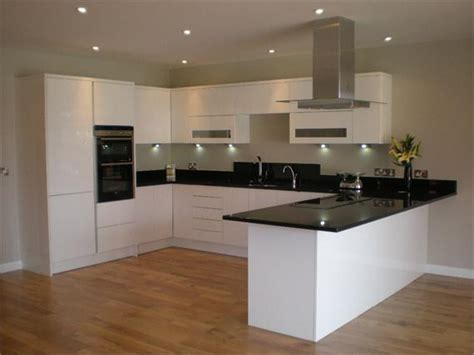 fitted kitchen ideas tiling bathrooms kitchens lincs home improvements