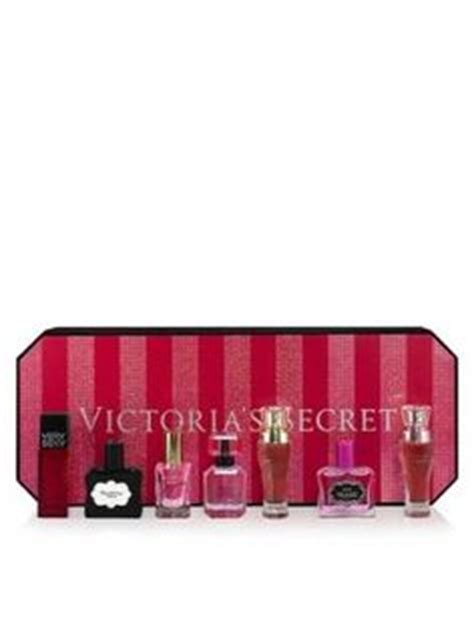 Secret Bombshell Forever Parfume Original Reject9 1000 images about miniature perfume on
