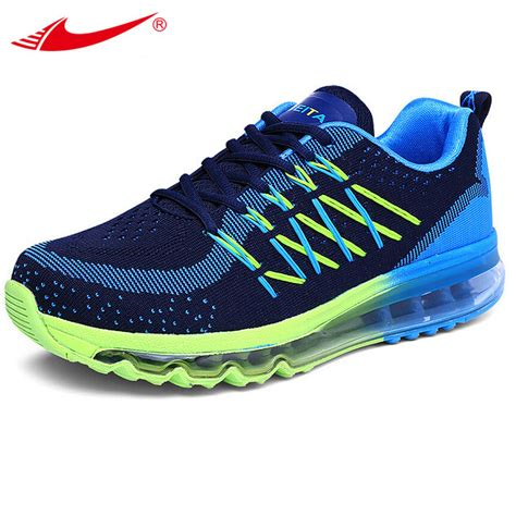 sports running shoes shopping beita breathable 2016 running shoes sports shoes