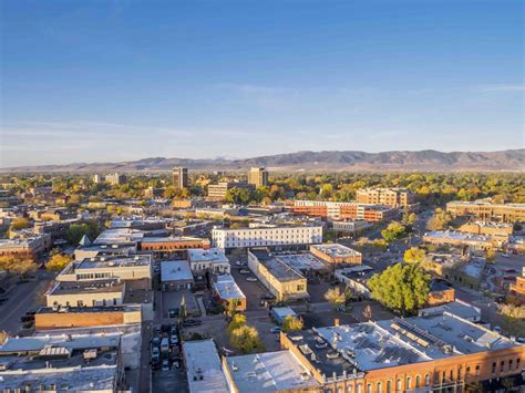 fort collins the 10 best american cities for working citi io