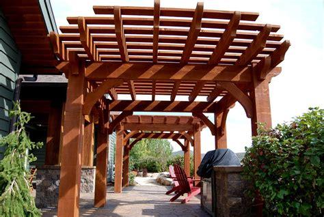 Join Diy Timber Frame Gazebo Pavilion Pergola Kits For Pre Cut Pergola Kits