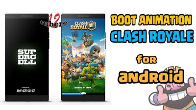 clash of clans boat animation tubero12 seo friendly template