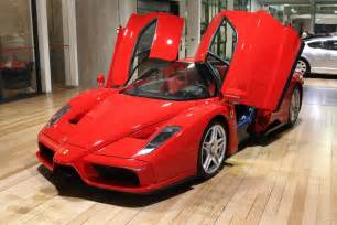 Ferraris For Sale Australia Enzo For Sale In Australia Gtspirit