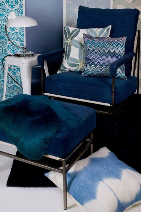 top 8 classic interior design trends to design