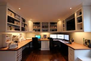Home Office Designs stunning 15 home office designs for your inspiration