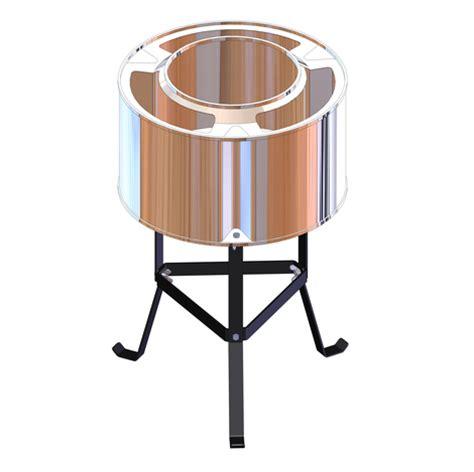 washing machine drums for pits washing machine drum pit