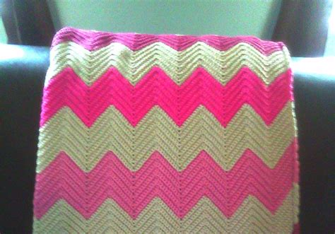 free knitted ripple afghan pattern free easy ripple crochet baby blanket pattern my crochet